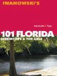 101 Florida