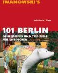 101 Berlin Reiseführer