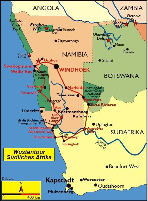 botswana erstmals feste unterk nfte im kgalagadi transfrontier np iwanowski 39 s afrika blog. Black Bedroom Furniture Sets. Home Design Ideas