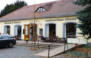 Landwarenhaus_Oderbruch_Iwanowski