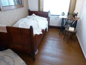 Schlafzimmer_low