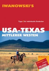 USATexas2013