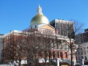Boston_MassStateCapitol_Iwanowski