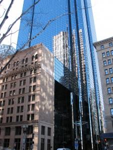 Boston_New&Old_Iwanowski
