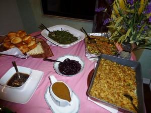 Thanksgiving_Iwanowski_1