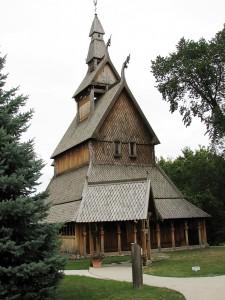 4-Fargo-StavekircheHjemkomst
