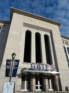 2-Bronx-YankeeStadium