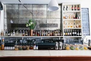 5-NY-Louro-Bar-FotoAliceGao