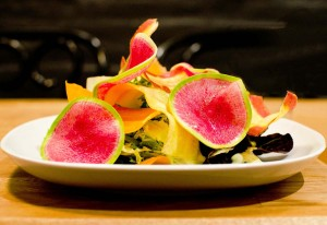 6-NY-Louro-WatermelonRadishSalad-FotoKatieEtt