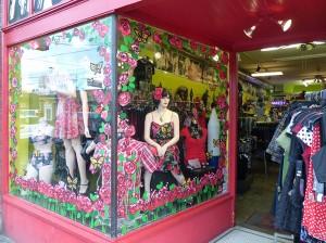 6-PO14-HawthorneBlvd-VintageShop