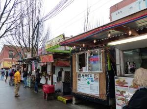 7-PO14-OldT-FoodCarts