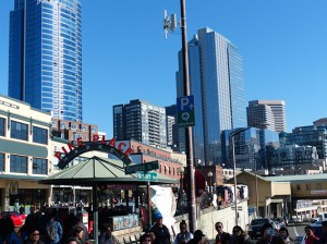 3-SEA14-PikePlaceMarket