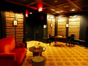 Sacramento-CitizenH-Library