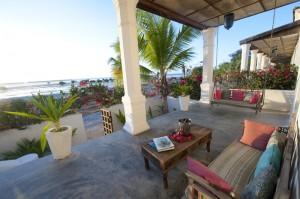 Ibo Island Lodge, Mosambik, buchbar bei Iwanowski's Reisen