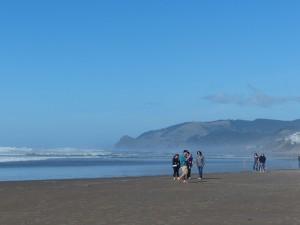 1-ORCo-LincC-Beach