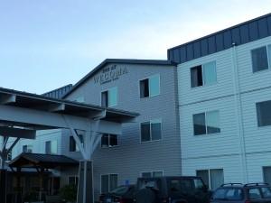 3-ORCo-LincC-HotelBldg