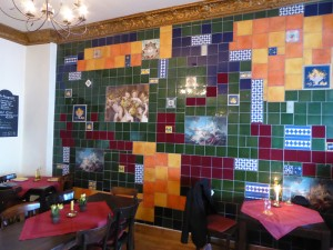 Vaust_Restaurant:Berlin_Iwanowski