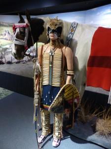 Indianer_USA_Reisefuehrer_Iwanowski