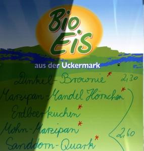 BioBerlin_Iwanowski_CafeRosendurft