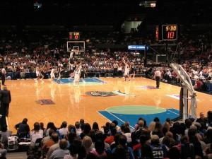 Basketball_USA-Iwanowski
