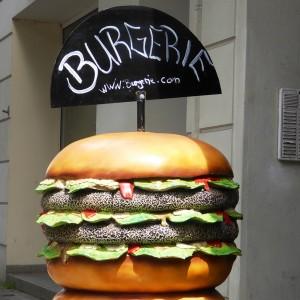 Bioburger_Berlin_Iwanowski
