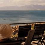 Whalesong-Lodge, Südafrika, Reisetipp von Iwanowski's Reisen