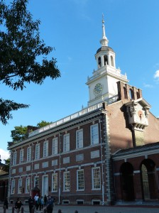 Philadelphia_ConstitutionCenter_USA_Iwanowski