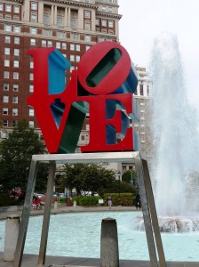 Philadelphia_LovePark_USA_Iwanowski