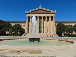 Philadelphia_Museum_Iwanowski