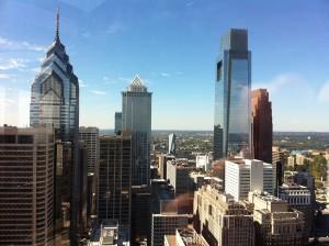 CityHallClockTower_Philadelphia_Iwanowski