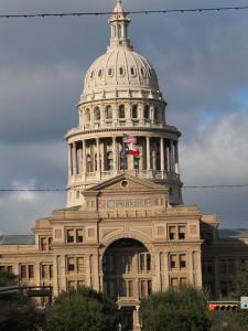Austin_Capitol_Texas