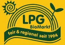 LPG_Bio_Berlin_Iwanowski