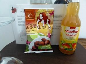 Bio-Berlin_Bio-Hotels_Iwanowski