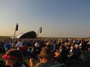 SymphonyintheFlintHills_Kansas_Iwanowski