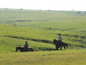 FlintHills_Cowboys_USA_Iwanowski