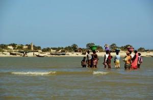 Madagaskar Iwanowski.blog
