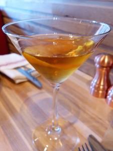 DENVER-Linger-Drink. iwanowski.blog