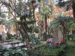 Vatikan_Friedhof_Rom. iwanowski.blog