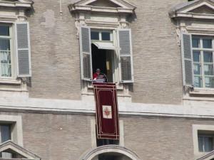 Vatikan_Rom_Papst iwanowski.blog