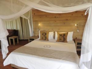 Nambwa Lodge Namibia. iwanowski.blog