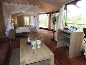 Nambwa Tended Lodge. iwanowski.blog