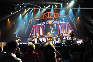 GrandOleOpry_ Nashville_USA.iwanowski.blog