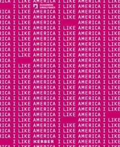 I Like America. iwanowski.blog