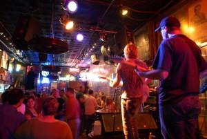 Nashville_Tootsies. iwanowski.blog