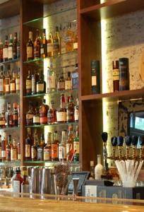Sacramento_Bar. iwanowski.blog