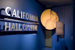 Sacramento_California Hall of Fame. iwanowski.blog