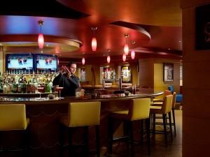 Chelsea Monarchs Pub und Bar. iwanowski.blog
