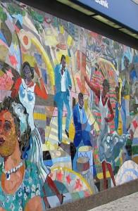 4-NYC-HarlemMural
