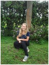 Kenia_c: Sophie Lauber