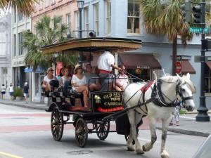 USA-Süden_Brinke_Kränzle_CharlestonCarriage